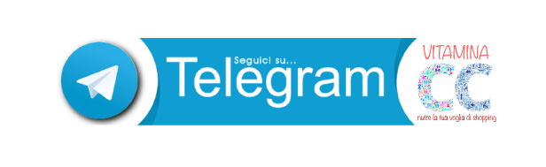 VitaminaCc su telegram