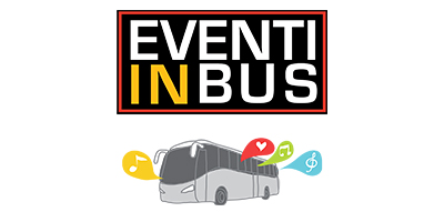 VitaminaCc per Eventi in bus