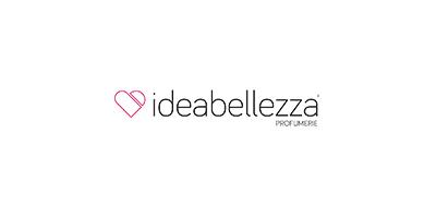 CODICI SCONTO IDEA BELLEZZA
