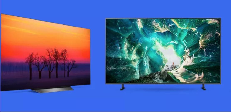 Sconti Ebay - TV & Audio con spedizione gratuita - VitaminaCC