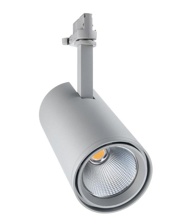 Noxion Luce a Binario LED 3-Phase