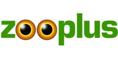 Codici Sconto ZooPlus