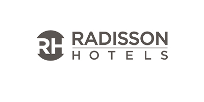 VitaminaCc per Radisson Hotels
