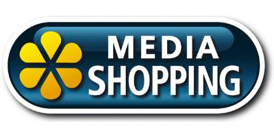 Codici sconto Media Shopping