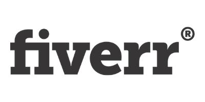 Codici sconto Fiverr