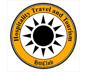 Hospitality Travel & Tourism News