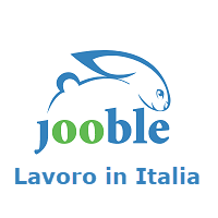 Lavoro in Italia