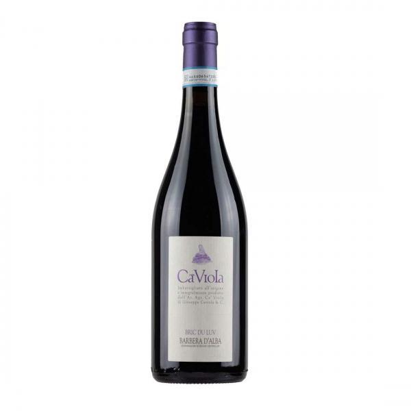 Sconto fino al 30% su Tanti vini presenti a catalogo