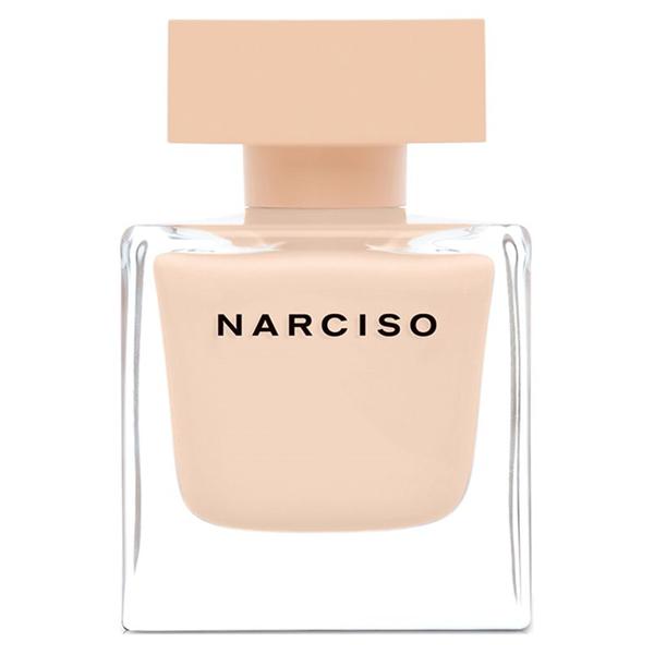Sconto 25% su prodotti Narciso Rodriguez