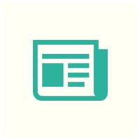Logo Documenti e Magazine